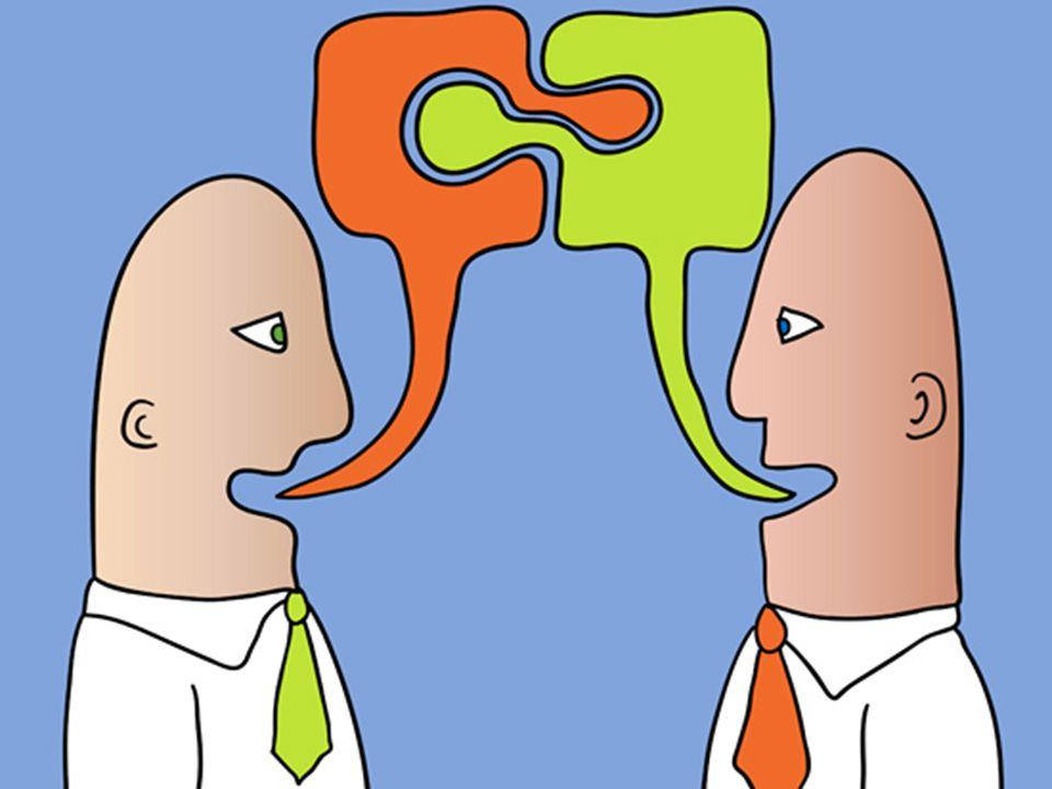 http://www.businessesgrow.com/wp-content/uploads/2011/07/conversation.jpg