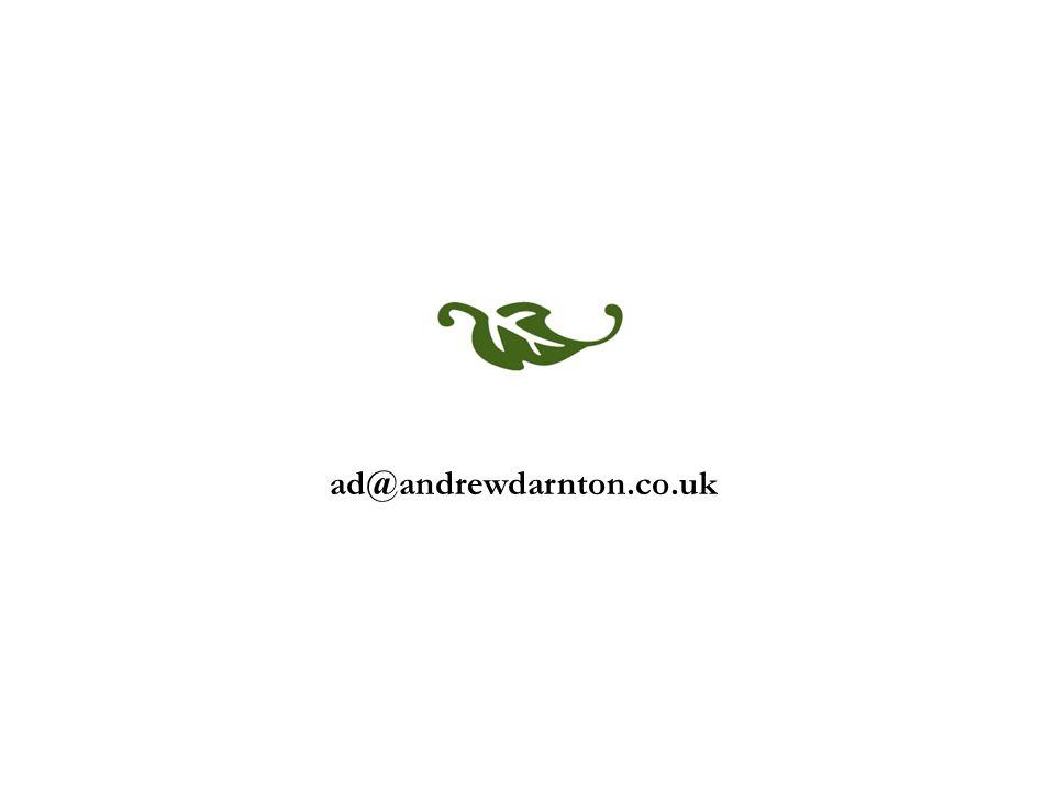 ad@andrewdarnton.co.uk