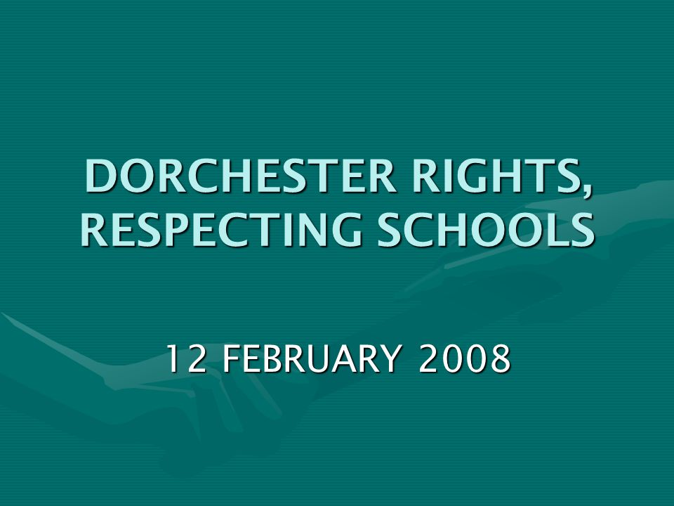 Portchester Community School – Portchester Community School – a Rights, Respecting, International Performing Arts School in Hampshire