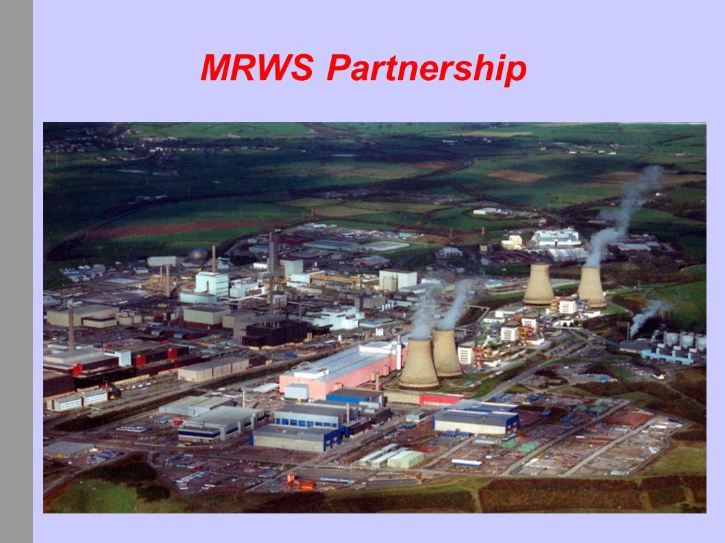 MRWS Partnership