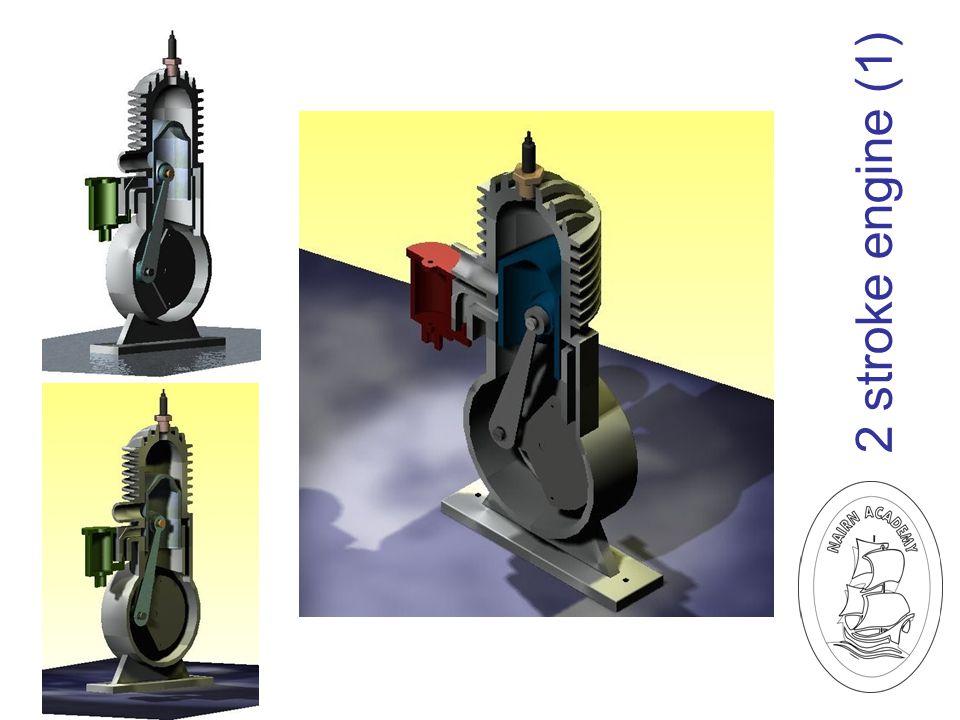 2 stroke engine (2)