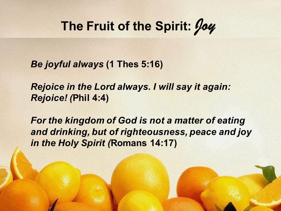 A cheerful heart is good medicine… Proverbs 17:22