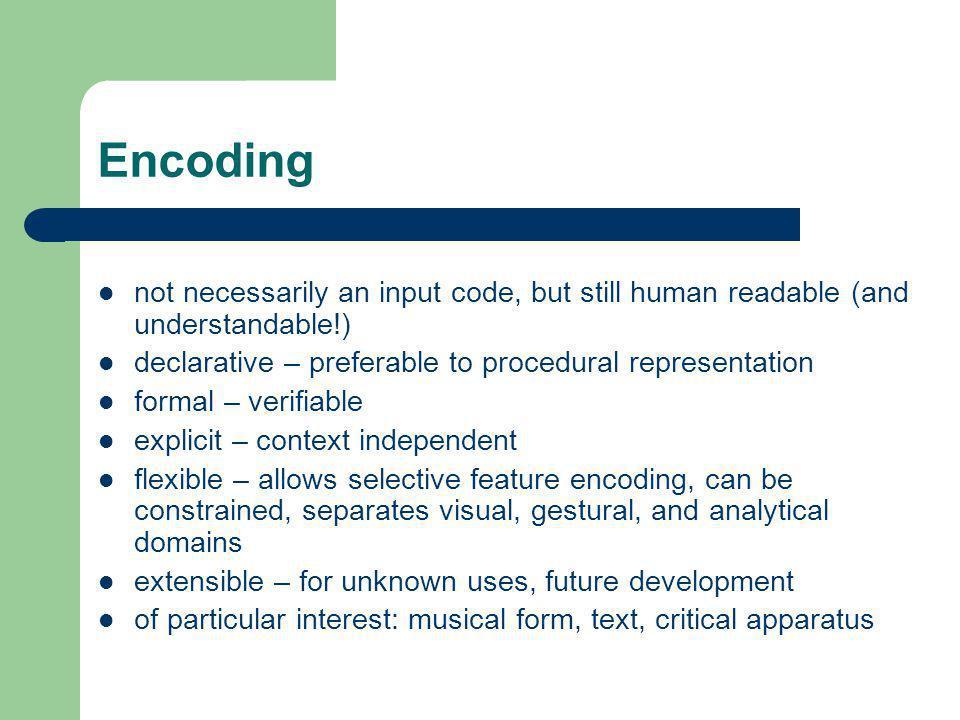 Interchange comprehensive – generalized software independent N*(N-1) vs.