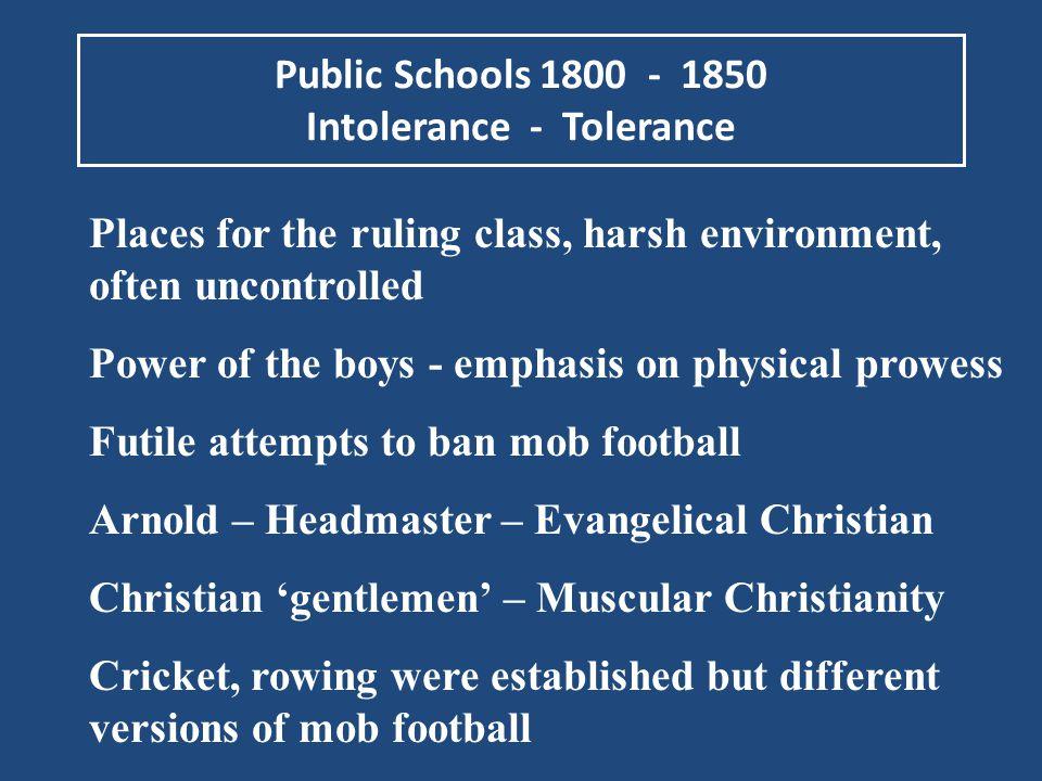Curriculum – Government Control 1900's 1930's 1950's 1970's 2000 Content & method govt directed & control Content – some govt control, method - teacher Govt advice on jun.