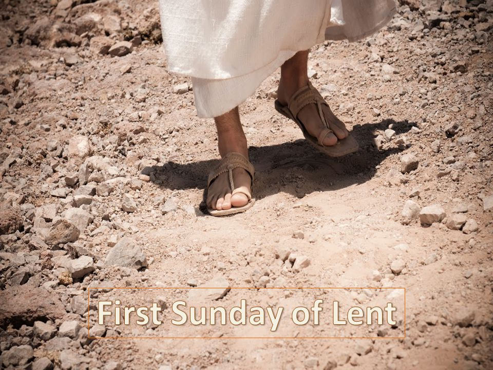 Heaven shall not wait for the rich to share their fortunes, the proud to fall, the élite to tend the least: Jesus is Lord; he has shown the master s privilege — to kneel and wash servants feet before they feast.