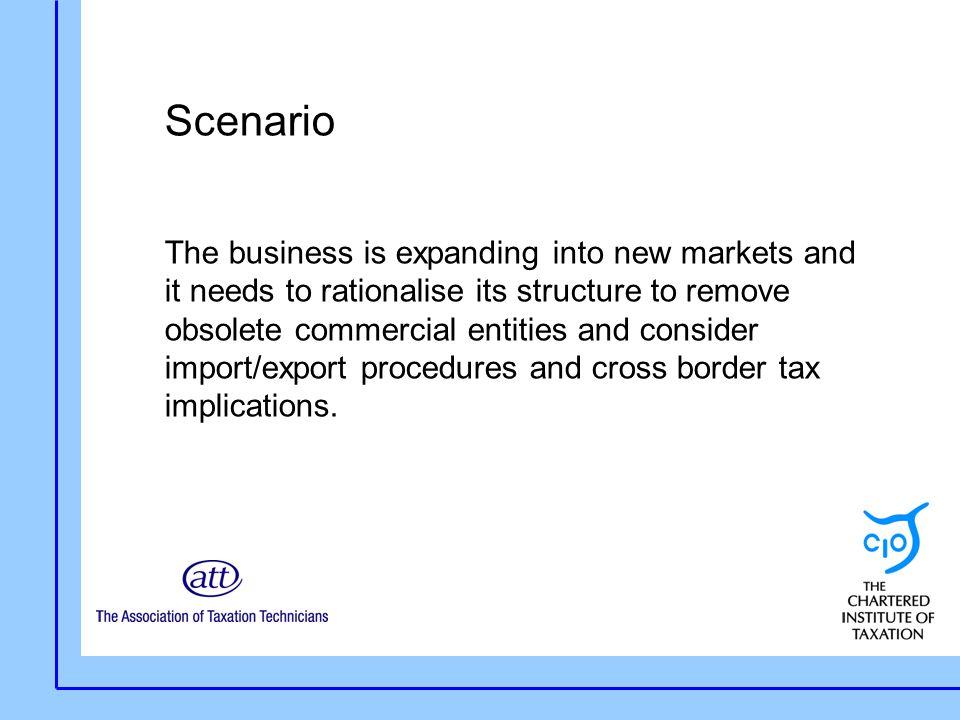 Overseas Element Overseas Sourcing Overseas Sales Overseas Representation