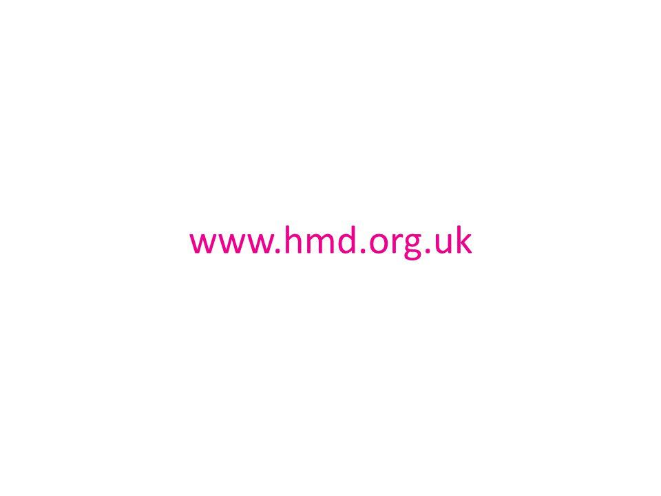 www.hmd.org.uk