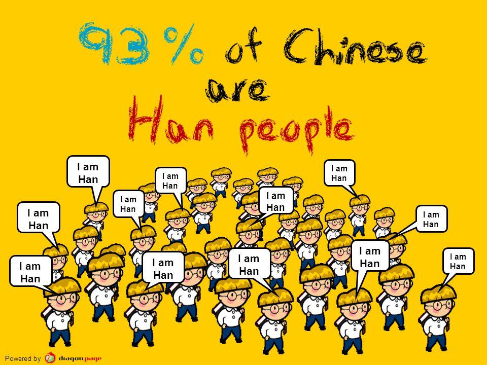 I am Han I am Han I am Han I am Han I am Han I am Han I am Han I am Han I am Han I am Han I am Han I am Han