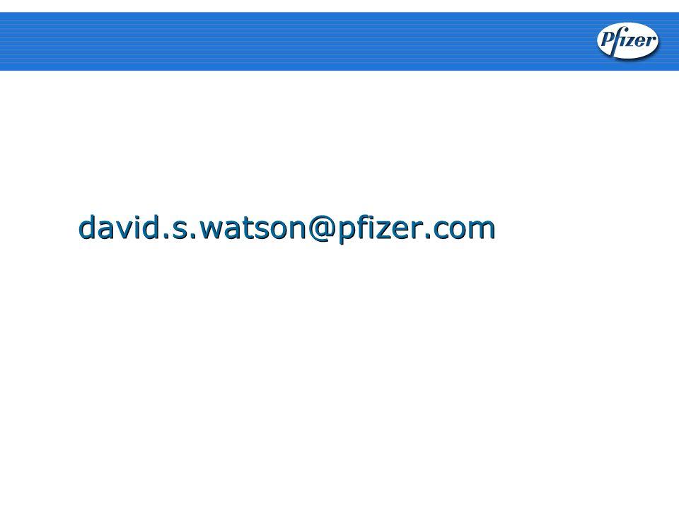 david.s.watson@pfizer.com