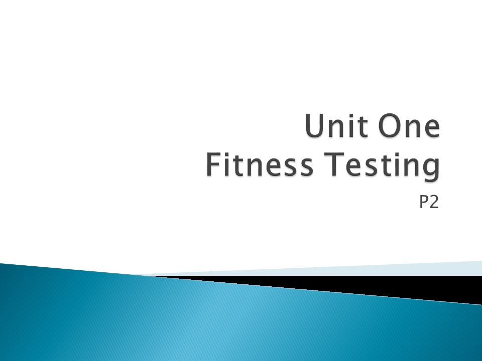 Describe three different fitness training methods used to achieve excellence in a selected sport.