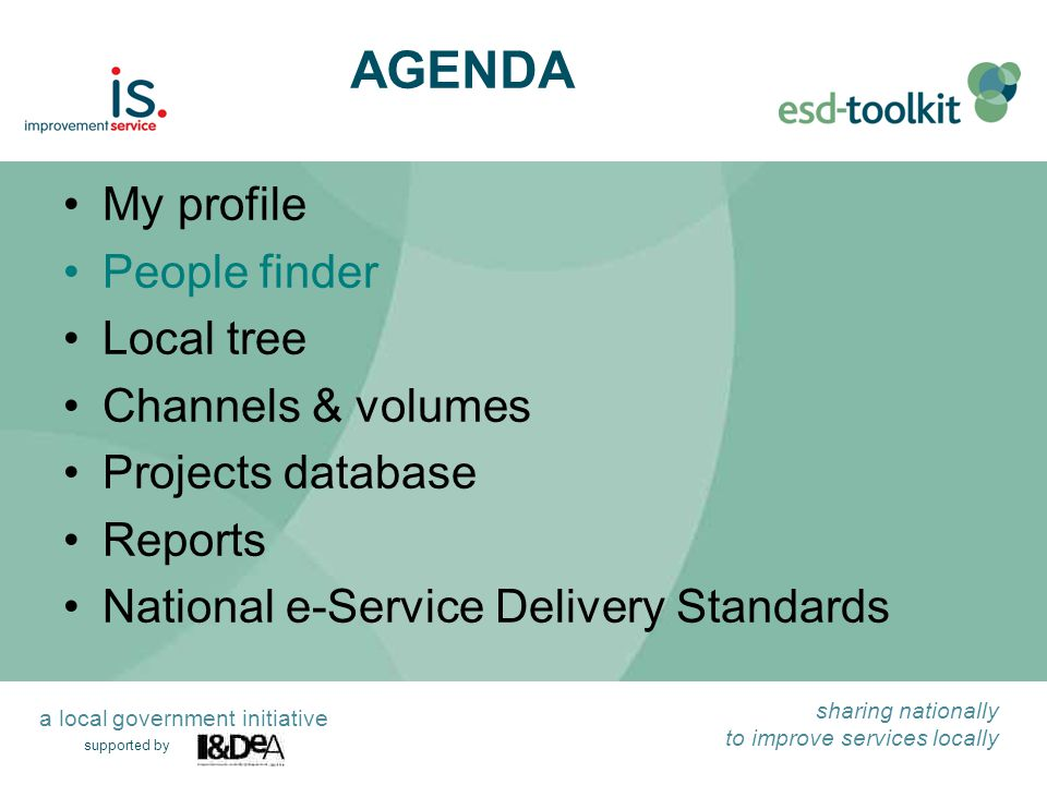 supported by sharing nationally to improve services locally a local government initiative Projects database Login as testuser@pkc.gov.uktestuser@pkc.gov.uk Search for projects – CRM Add new project BB TOO 96TOO 96