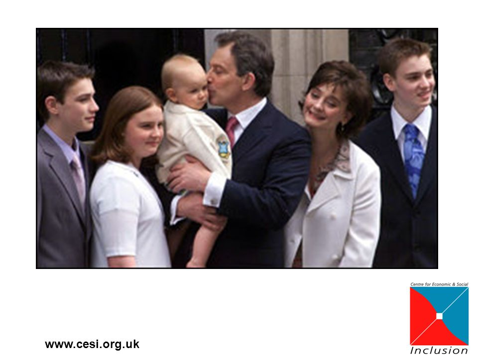 www.cesi.org.uk