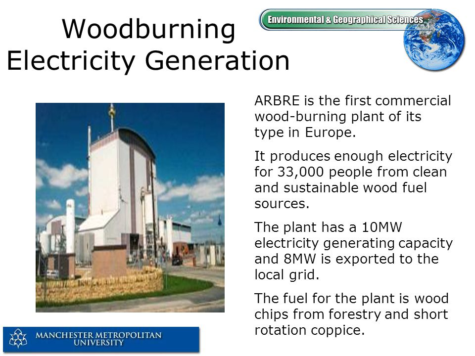 Biomass cycle of sunlight - photosynthesis - plant growth - absorption of CO 2 - emission of O 2. combustion of wood - heat some plants - alcohol deco