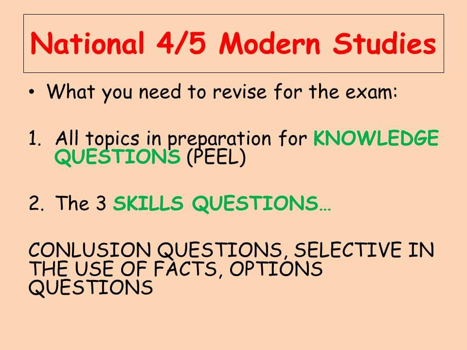BBC Revision Website http://www.bbc.co.uk/education/subjec ts/zxsnb9q http://www.bbc.co.uk/education/subjec ts/zxsnb9q