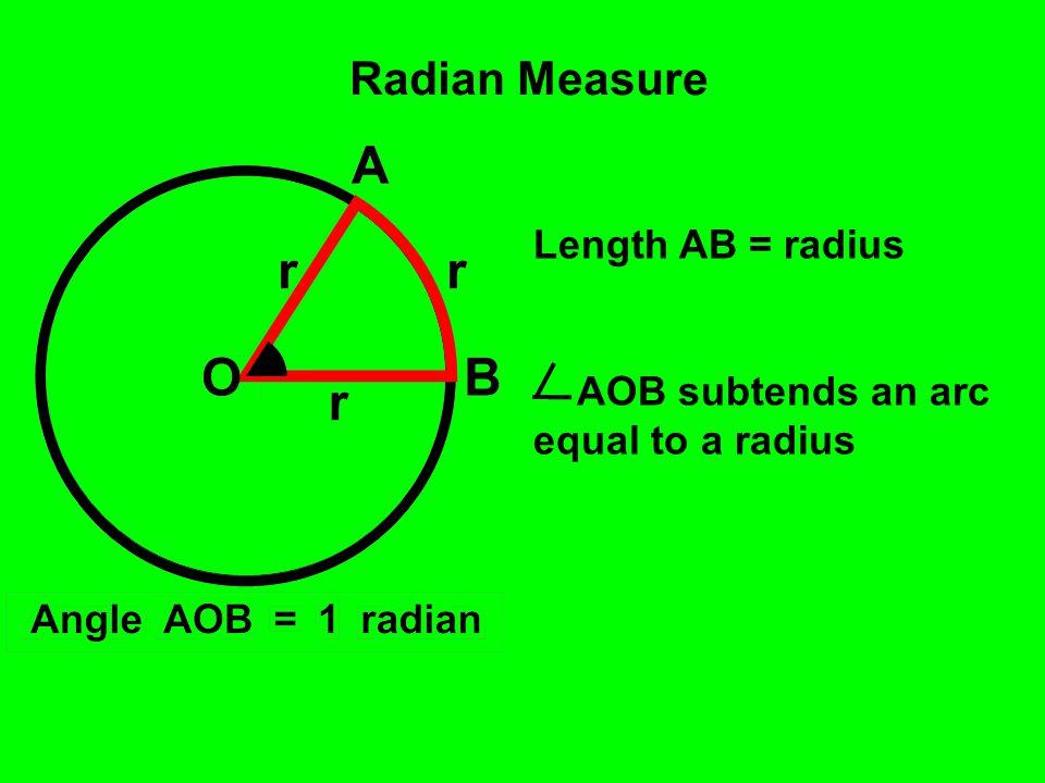 Ratios and Exact Values Exact Values for 45° 1 1 45° x x² = 1² + 1² x² = 2 x = √ 2 √2