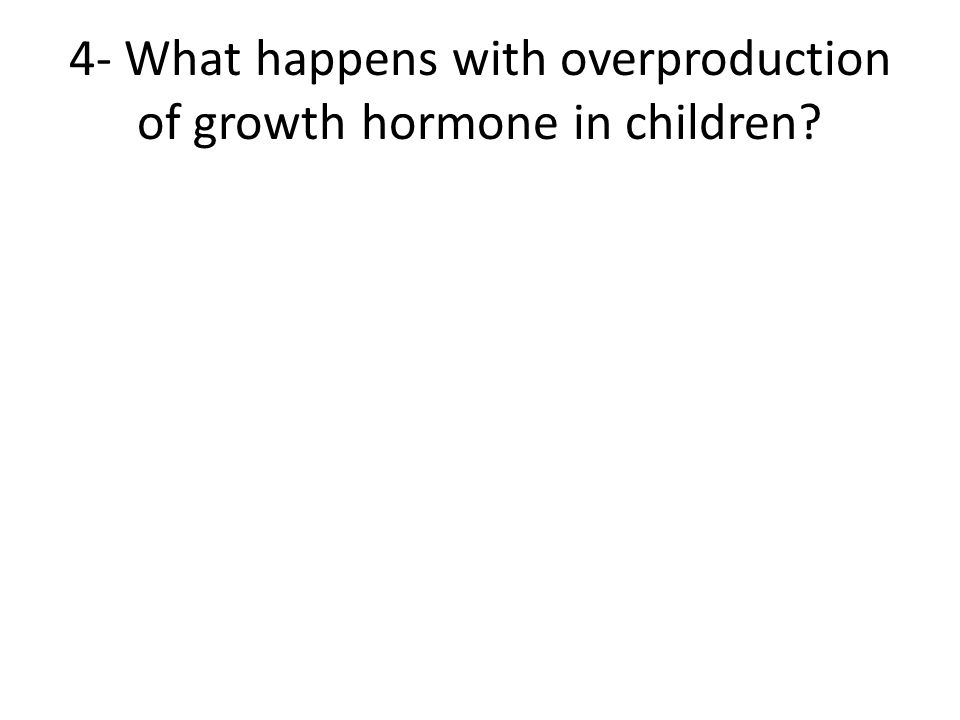 15- What is the result of production of auxin by the developing seed?