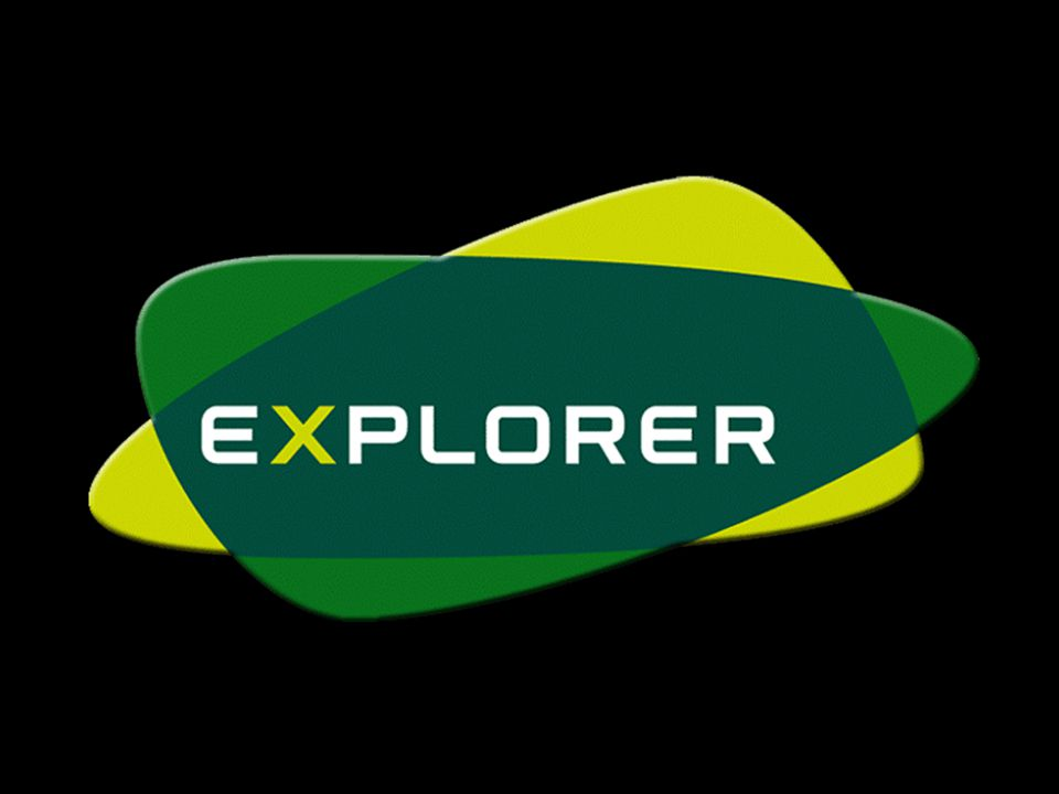 Blackpool Explorer Scouts