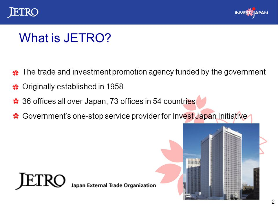 3 Industrial Output Source: Cabinet Office, Japan