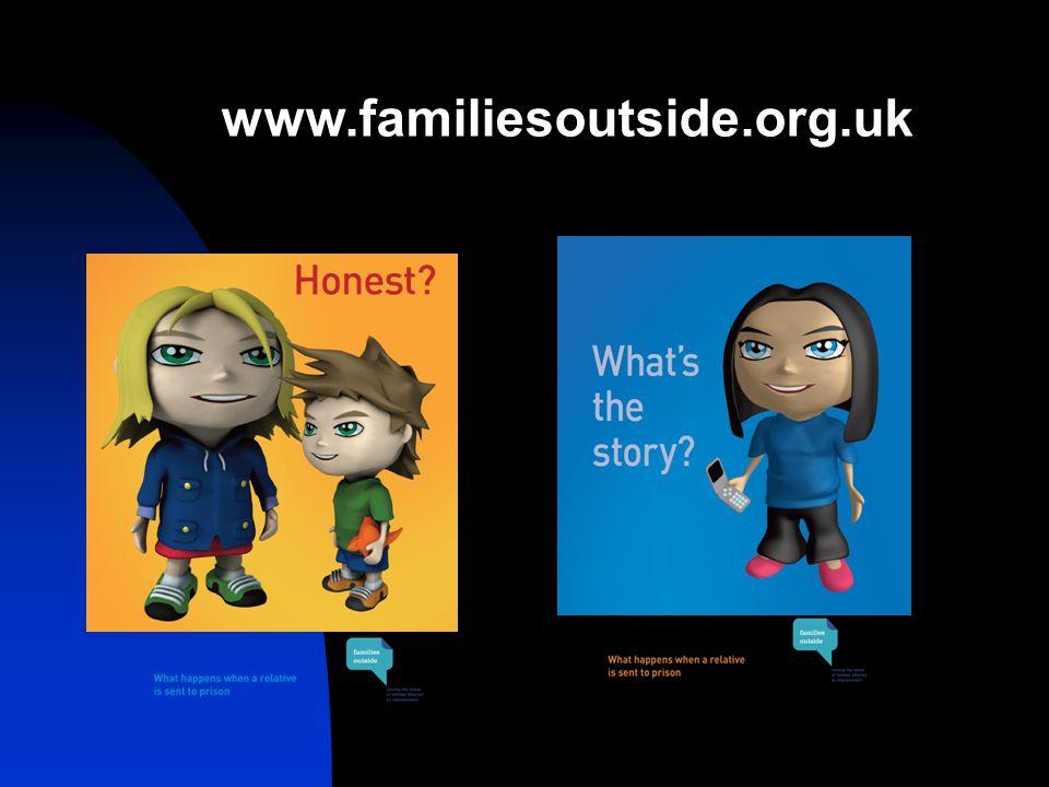 www.familiesoutside.org.uk