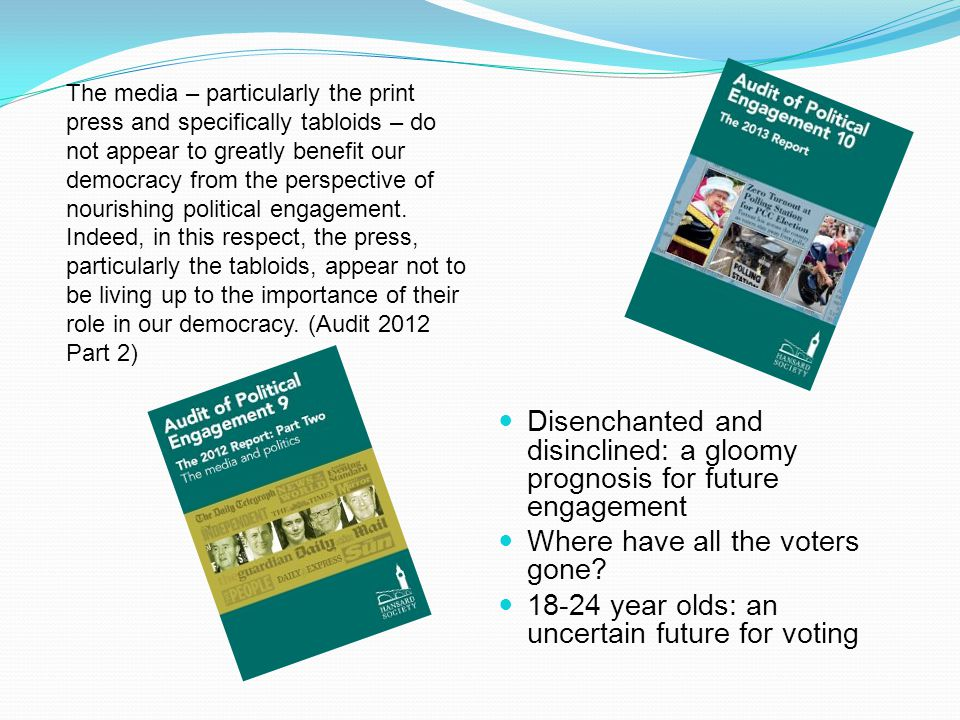 CfE Briefing 14: Curriculum for Excellence - Political Literacy.