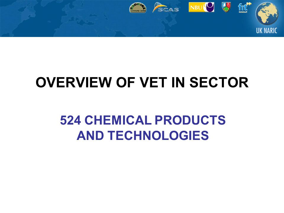 CHEMICAL PRODUCTS AND TECHNOLOGIES SES for developing І.