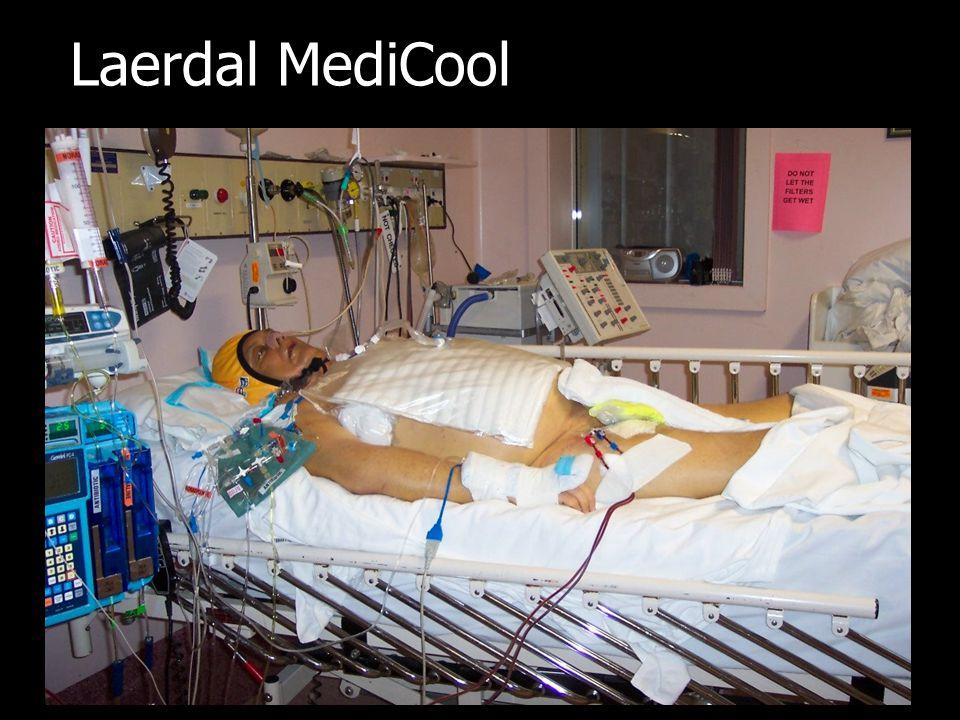 Laerdal MediCool