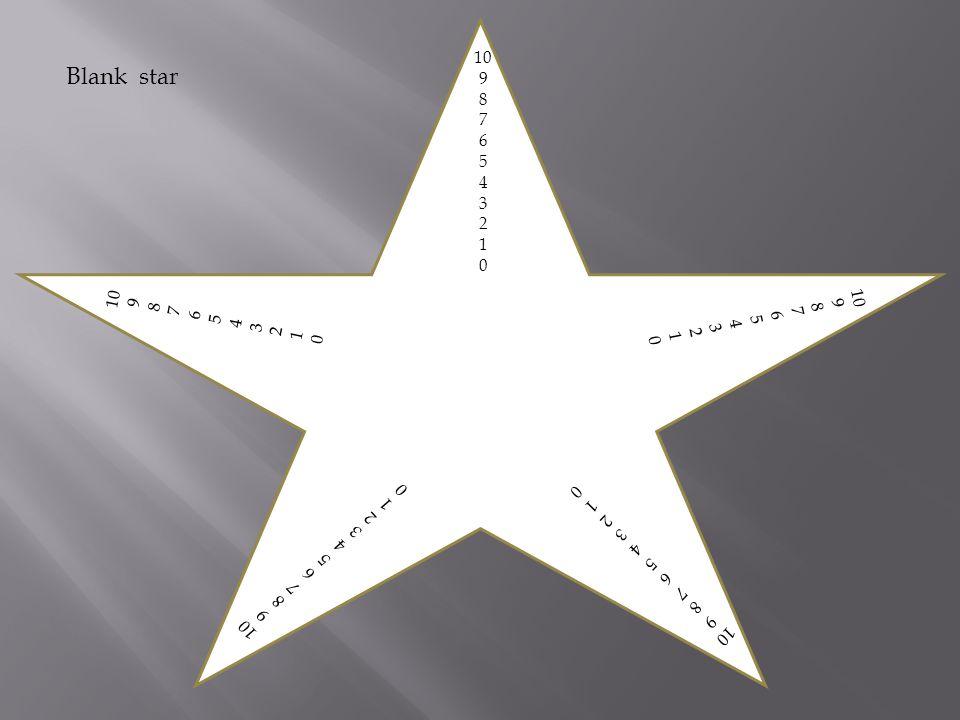10 9 8 7 6 5 4 3 2 1 0 9 8 10 9 8 7 6 5 4 3 2 1 0 9 8 10 9 8 7 6 5 4 3 2 1 0 9 8 10 9 8 7 6 5 4 3 2 1 0 9 8 10 9 8 7 6 5 4 3 2 1 0 9 8 Blank star