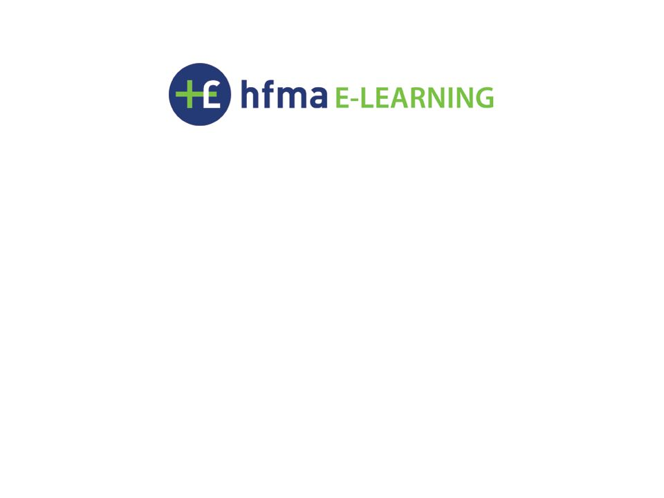 Deliver e-learning Track and record usage Analyse results
