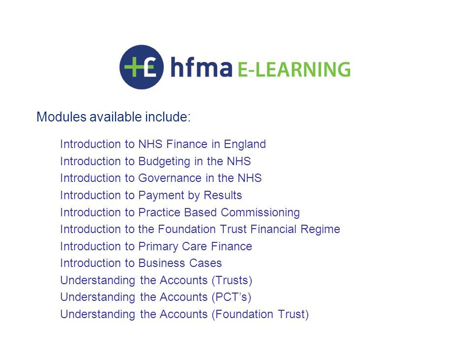 Courses contain learning resources (e.g.
