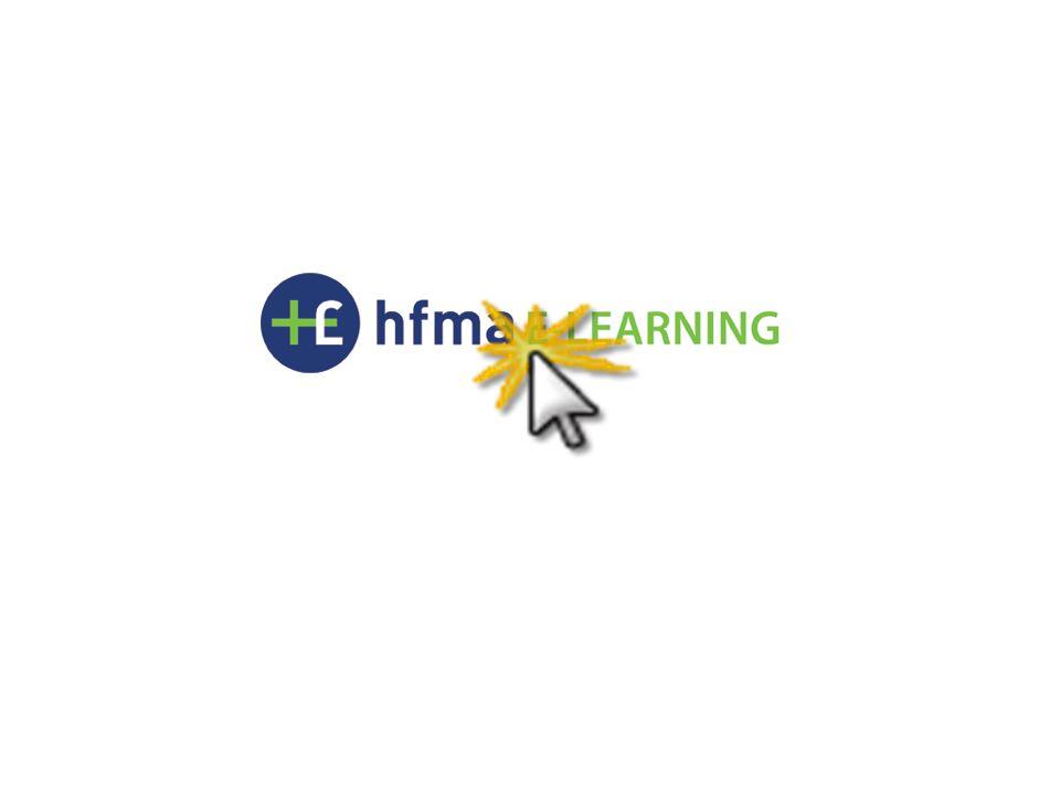 Each learner has a unique login... Each learner has a unique login...