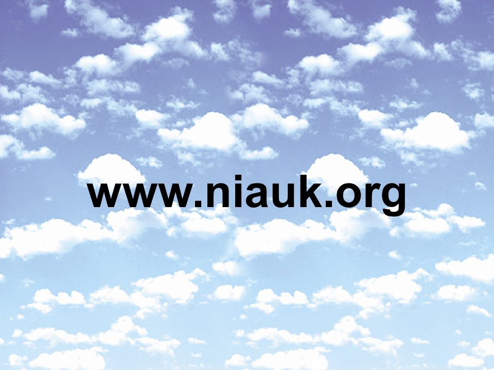 www.niauk.org