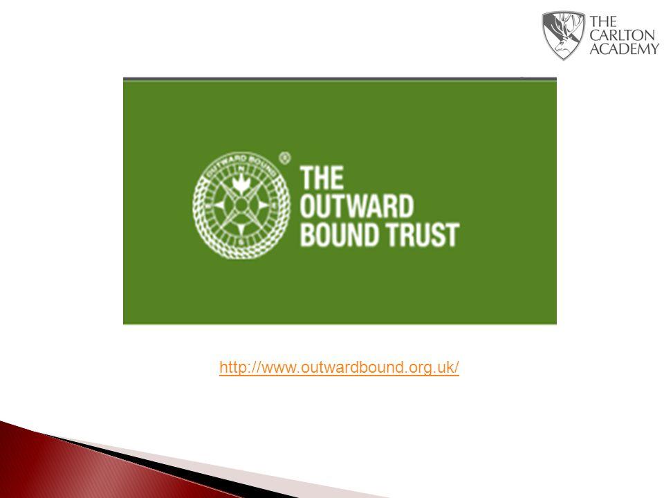 http://www.outwardbound.org.uk/