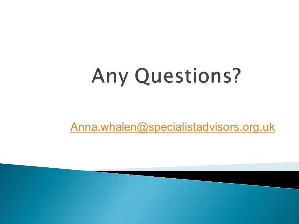 Anna.whalen@specialistadvisors.org.uk