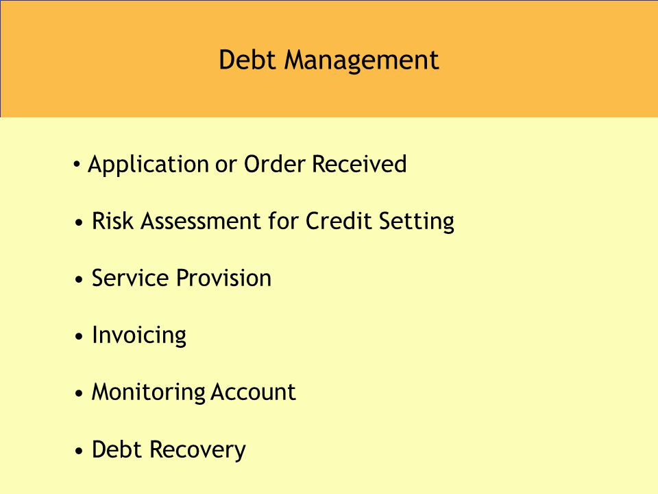 Enforcement Execution Third Party Debt Orders (Garnishee Orders) Attachment of Earnings Orders to Obtain Information (Oral Examination) Charging Orders