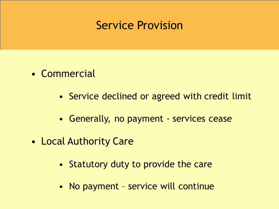 Invoicing Common Ground Descriptive invoice (please) with settlement date
