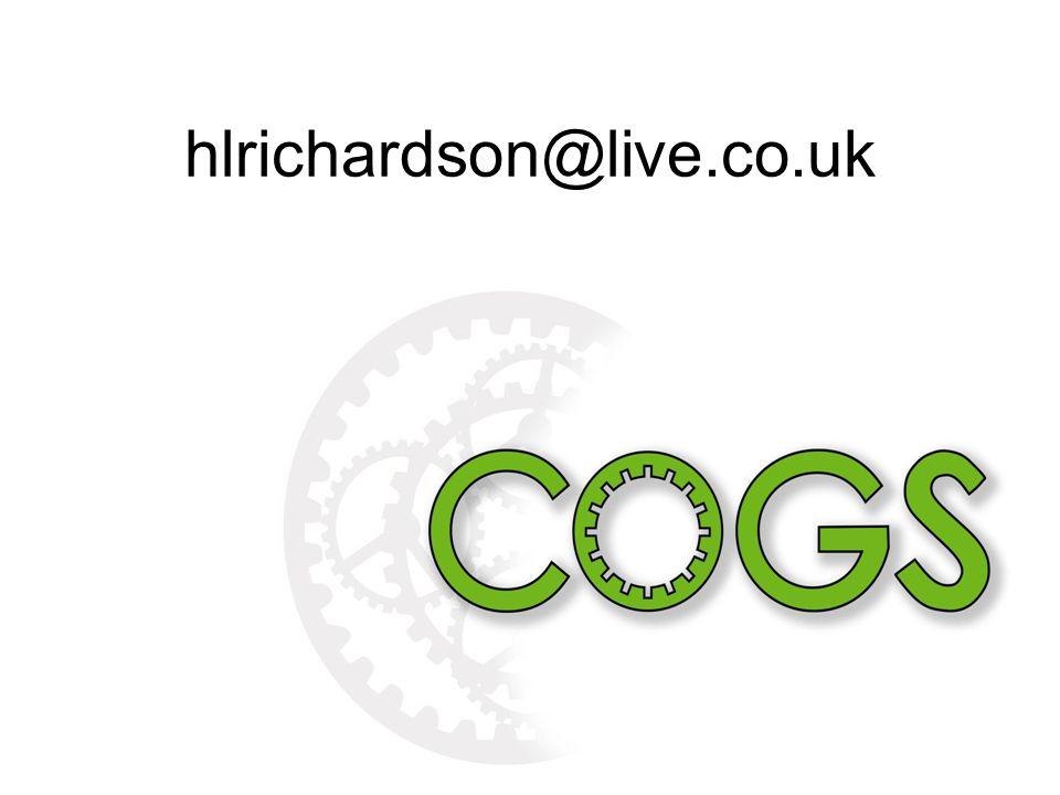 hlrichardson@live.co.uk