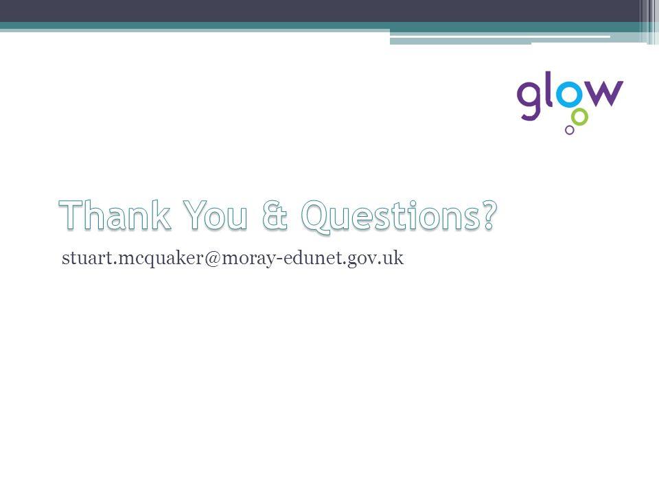 stuart.mcquaker@moray-edunet.gov.uk