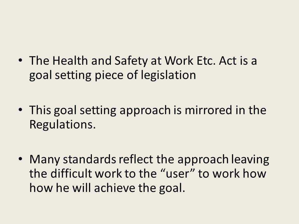 Standards Illustration Arrangements for live working on electrical systems Reg 14.