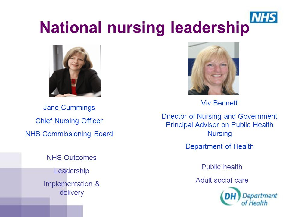 Learning Disabilities Nursing Strengthening capacity Strengthening capability Strengthening the quality Strengthening the profession