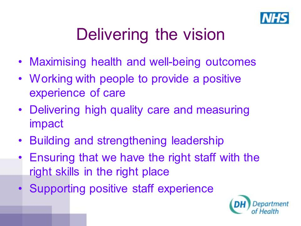 Leading change Jane Cummings, CNO 6 Cs of Nursing NHS Change Model Compassion Courage Communication Commitment Care Competency a shared purpose to the vision Making sense of it all to bring
