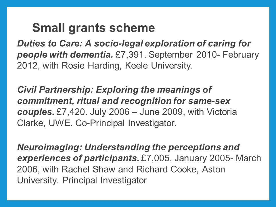 BA/Leverhulme Small Research Grants 2014 Round (Round 2) Application forms: available from 4 March 2014 Applicant deadline: 15 April 2014 http://www.britac.ac.uk/funding/guide/srg.cfm