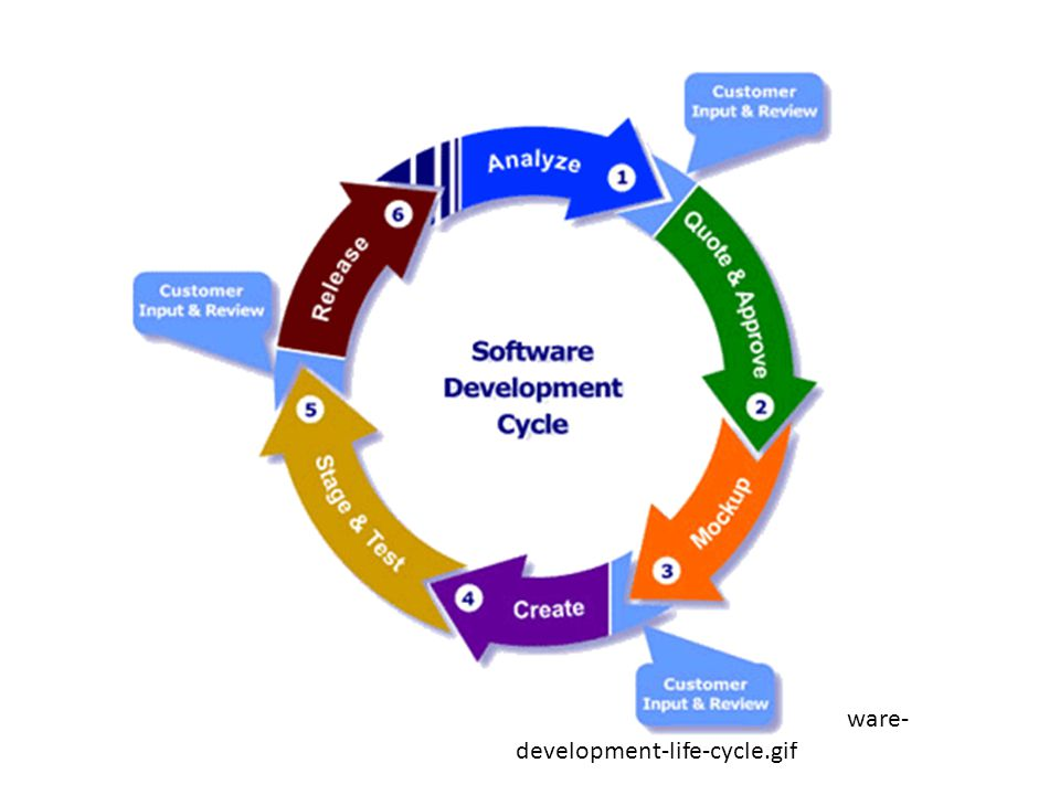 http://churmura.com/wp- content/uploads/2010/01/software- development-life-cycle.gif