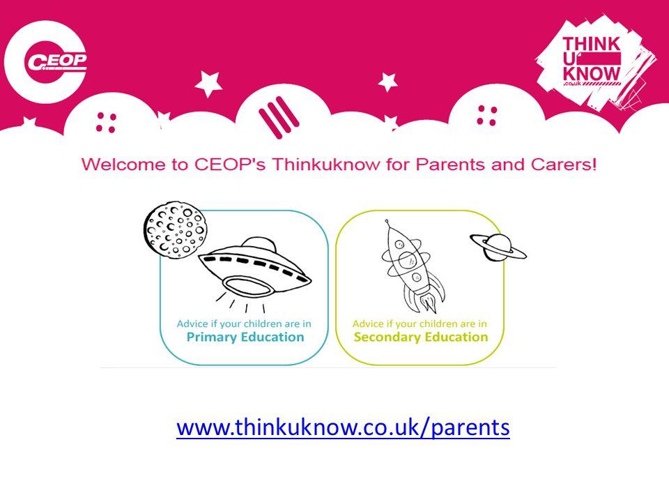 www.thinkuknow.co.uk/parents