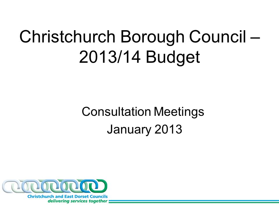 Agenda National Context Local Impact Revenue Budget Action Being Taken Your Views