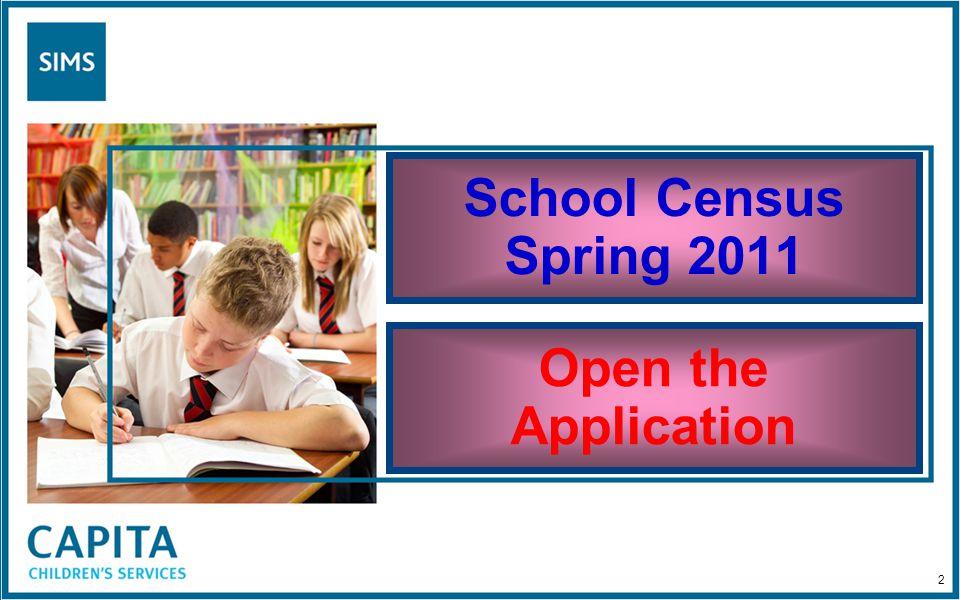School Census Spring 2011 Copy 123