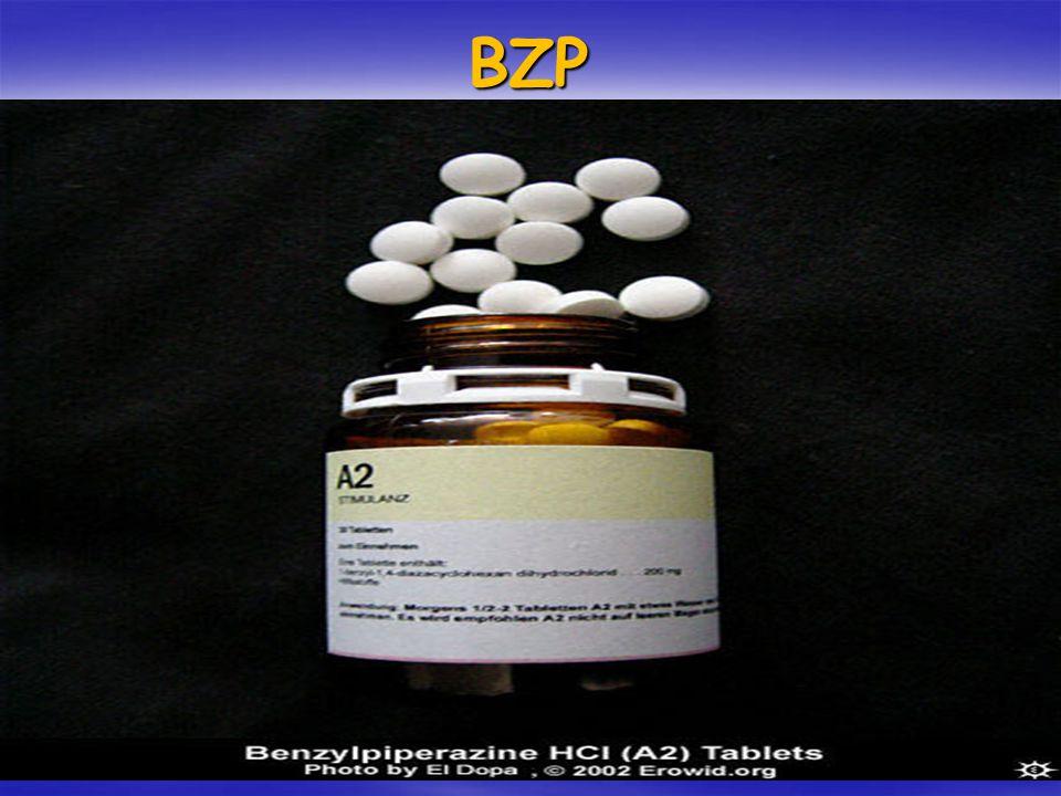MCAT (Mephedrone) 13