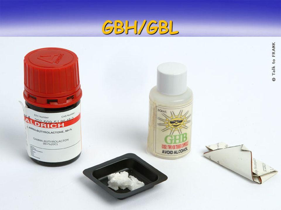 BZP Powder 15