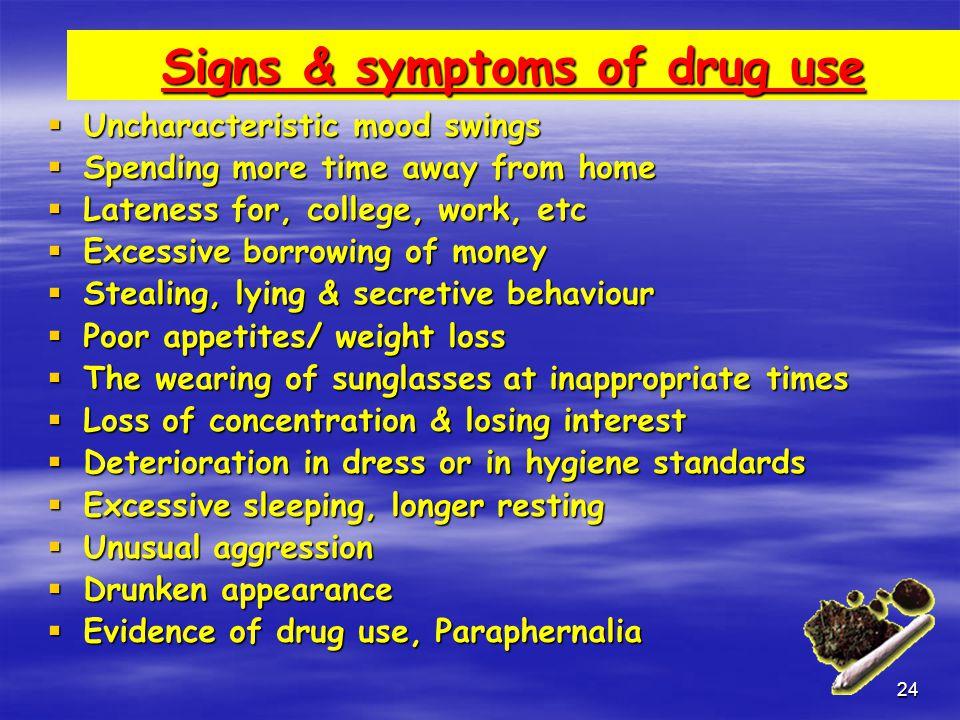 23 Drugs that alter perception LSDCannabis Magic Mushrooms Flyagaric / Liberty cap