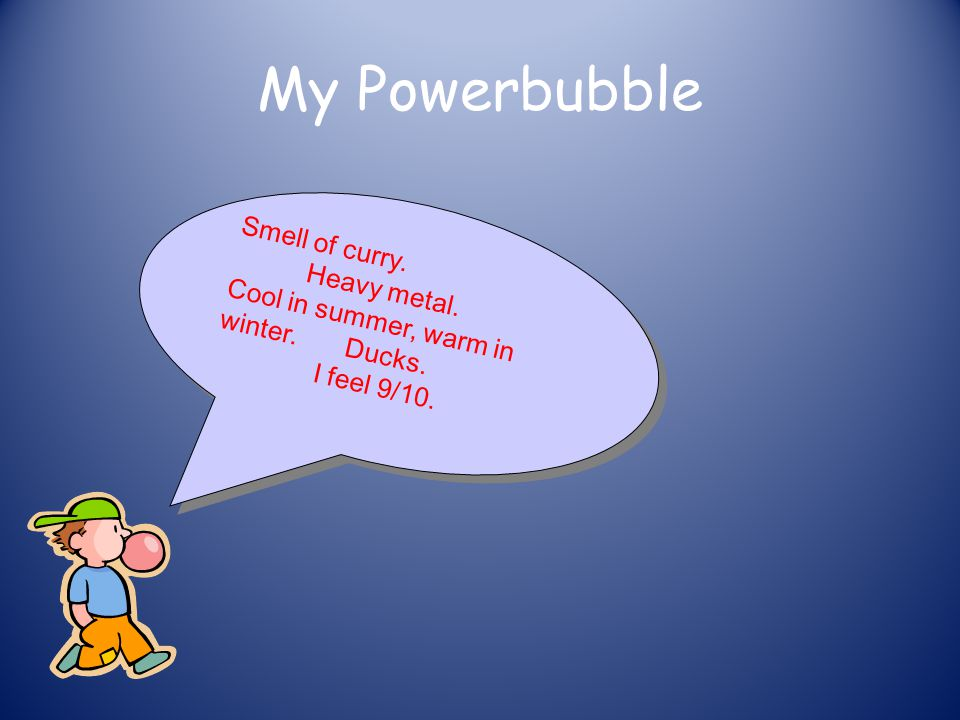Power bubble Football Liverpool Eat,drink,smell, sound,feelings
