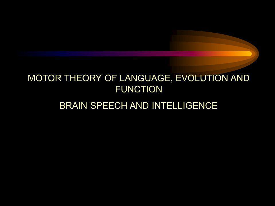 What are we left with from Pinker.Is language a window into human nature.